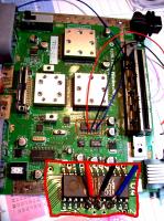 03_kabel_chip.jpg