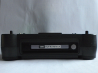 64dd_front_with_disk.jpg