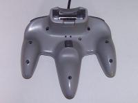 controller_back.jpg