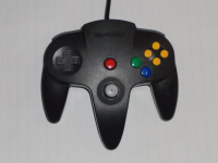 controllerblack_front.jpg