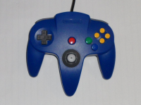 controllerblue_front.jpg