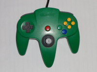 controllergreen_front.jpg