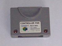 controllerpak_back.jpg