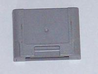 controllerpak_front.jpg