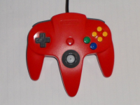 controllerred_front.jpg