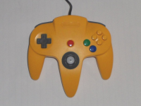 controlleryellow_front.jpg