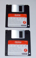 dexdrive_disks.jpg