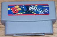 ds1ramcard_front.jpg