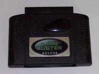 gamebuster_front.jpg