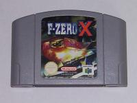 gamepak_front.jpg