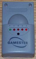 gamester2in1_front.jpg