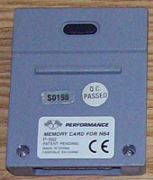 memorycard_back.jpg