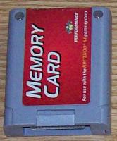 memorycard_front.jpg
