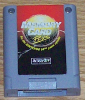 memorycardplus_front.jpg