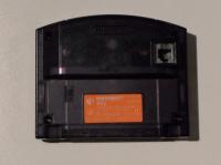 modemcartridge_back.jpg