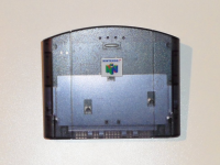 modemcartridge_front.jpg