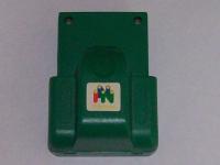 rumblepak-3rd_front.jpg