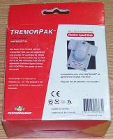 tremorpak_boxback.jpg