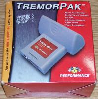 tremorpak_boxfront.jpg
