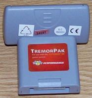 tremorpak_front.jpg